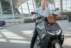 BMW CE 04 2022 scooter electrico (13)