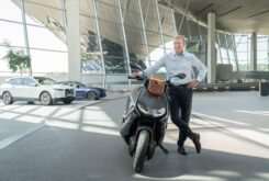 BMW CE 04 2022 scooter electrico (14)
