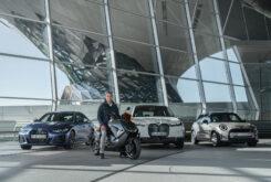 BMW CE 04 2022 scooter electrico (16)