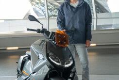 BMW CE 04 2022 scooter electrico (17)