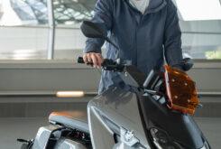 BMW CE 04 2022 scooter electrico (18)