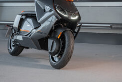 BMW CE 04 2022 scooter electrico (19)