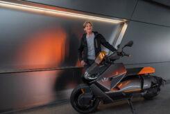 BMW CE 04 2022 scooter electrico (2)