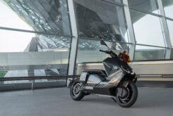 BMW CE 04 2022 scooter electrico (20)