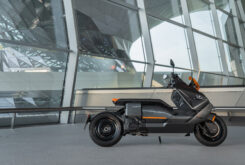 BMW CE 04 2022 scooter electrico (21)