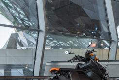 BMW CE 04 2022 scooter electrico (22)