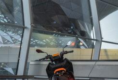 BMW CE 04 2022 scooter electrico (23)