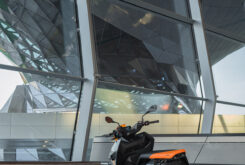 BMW CE 04 2022 scooter electrico (24)