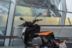 BMW CE 04 2022 scooter electrico (25)