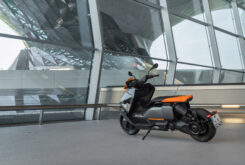 BMW CE 04 2022 scooter electrico (26)