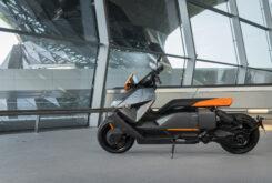 BMW CE 04 2022 scooter electrico (27)