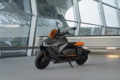 BMW CE 04 2022 scooter electrico (28)