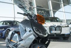 BMW CE 04 2022 scooter electrico (3)