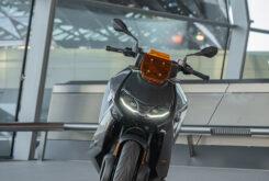 BMW CE 04 2022 scooter electrico (30)
