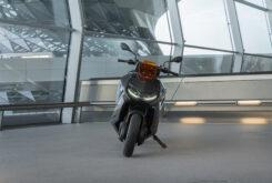 BMW CE 04 2022 scooter electrico (31)