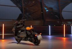 BMW CE 04 2022 scooter electrico (32)