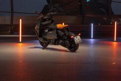 BMW CE 04 2022 scooter electrico (33)