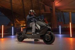 BMW CE 04 2022 scooter electrico (34)