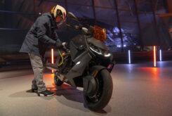 BMW CE 04 2022 scooter electrico (35)