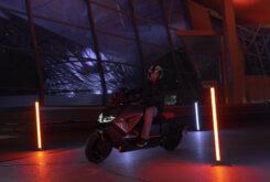 BMW CE 04 2022 scooter electrico (36)