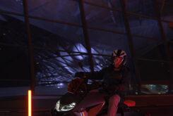 BMW CE 04 2022 scooter electrico (37)