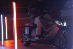 BMW CE 04 2022 scooter electrico (39)