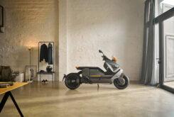 BMW CE 04 2022 scooter electrico (40)