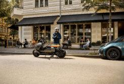 BMW CE 04 2022 scooter electrico (42)