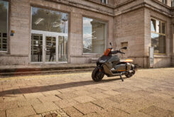BMW CE 04 2022 scooter electrico (43)