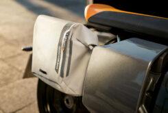 BMW CE 04 2022 scooter electrico (45)