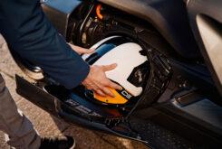 BMW CE 04 2022 scooter electrico (46)