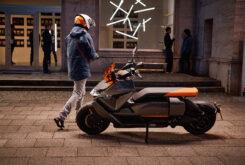 BMW CE 04 2022 scooter electrico (47)