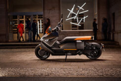 BMW CE 04 2022 scooter electrico (48)