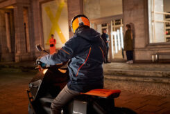 BMW CE 04 2022 scooter electrico (49)