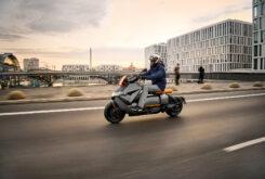 BMW CE 04 2022 scooter electrico (50)