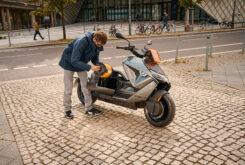 BMW CE 04 2022 scooter electrico (51)
