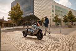 BMW CE 04 2022 scooter electrico (52)