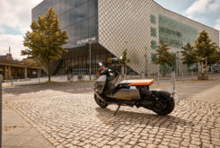 BMW CE 04 2022 scooter electrico (53)