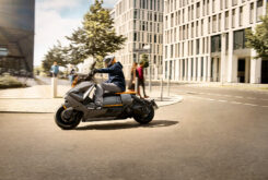 BMW CE 04 2022 scooter electrico (54)