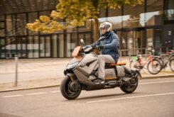 BMW CE 04 2022 scooter electrico (55)