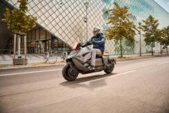 BMW CE 04 2022 scooter electrico (56)