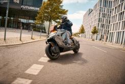 BMW CE 04 2022 scooter electrico (57)