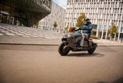 BMW CE 04 2022 scooter electrico (58)
