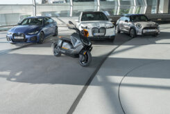 BMW CE 04 2022 scooter electrico (6)