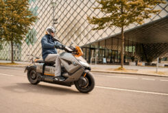 BMW CE 04 2022 scooter electrico (60)