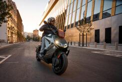BMW CE 04 2022 scooter electrico (62)