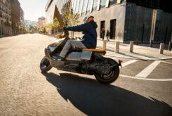 BMW CE 04 2022 scooter electrico (63)