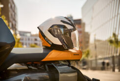BMW CE 04 2022 scooter electrico (64)