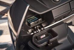 BMW CE 04 2022 scooter electrico (65)
