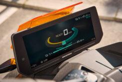 BMW CE 04 2022 scooter electrico (66)